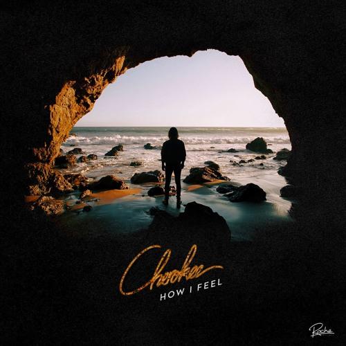 Listen: Cherokee - How I Feel (feat. Goto)