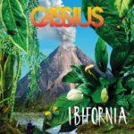 """Cassius Release Their Latest Album """"Ibifornia"""""""