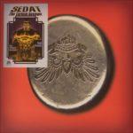 Sedat The Turkish Avenger's Best Tracks