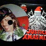 """Ed Banger Release Justice's Rejected """"Xmas Mix"""""""