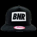 Boys Noize Records Hats