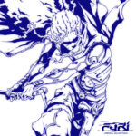 Furi (Original Soundtrack)