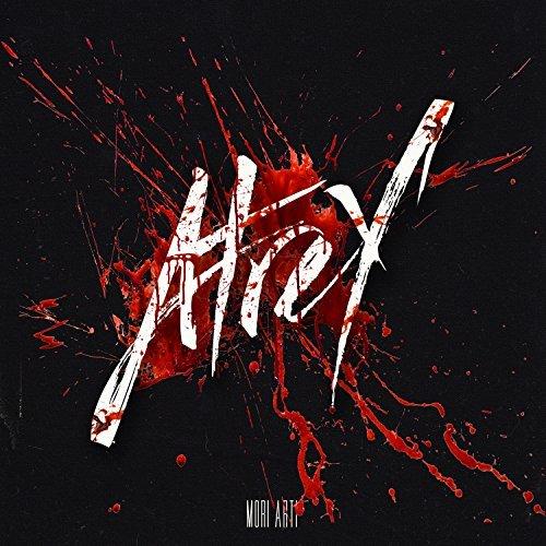 Atrey - Valentine (Andreas Rund Remix)