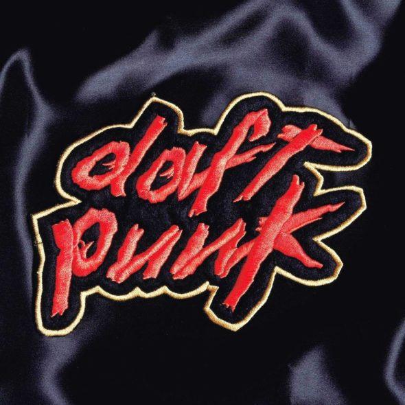 "Daft Punk's ""Fresh"" Sample Found"