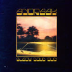 Anoraak - Last Call