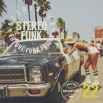 Beerlover - Stereo Funk