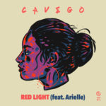 Cavego - Red Light