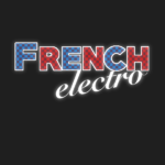 French Electro