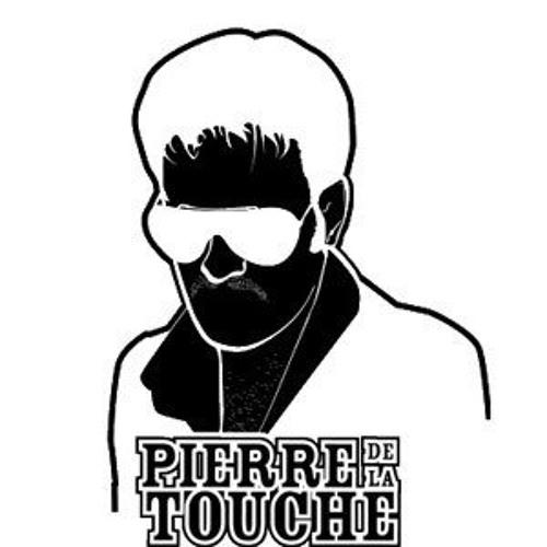 Pierre De La Touche