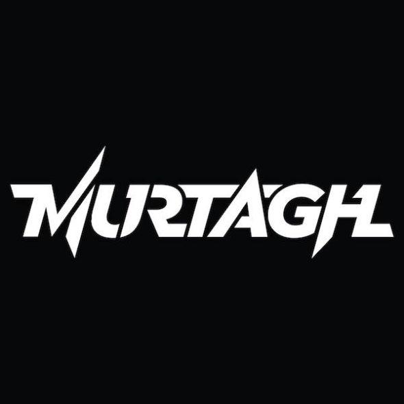 Murtagh