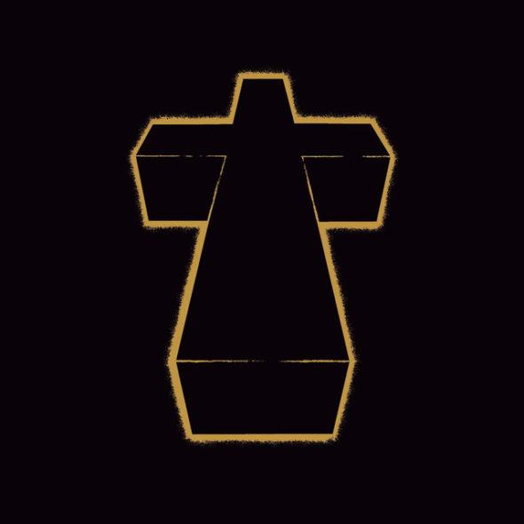 Justice - Genesis