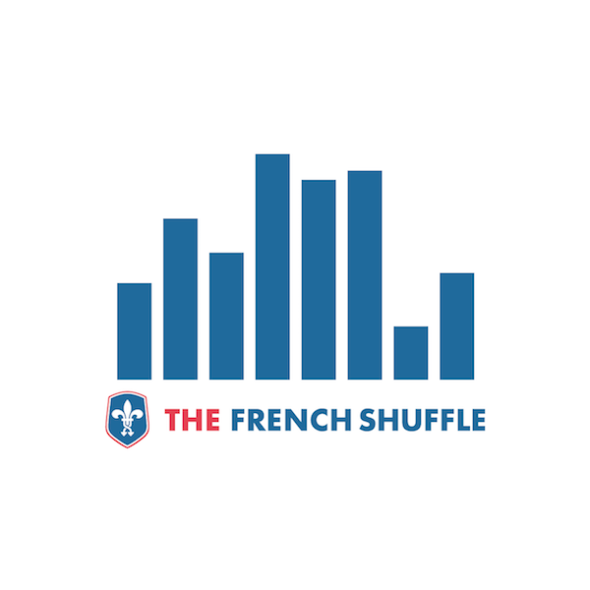 The French Shuffle